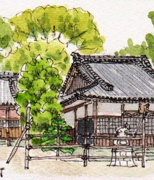17359_藤江神社