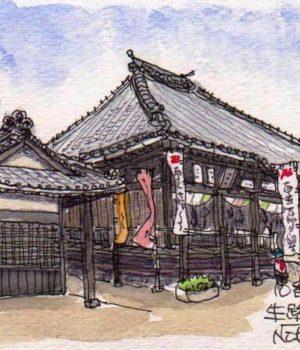 17365_観音寺