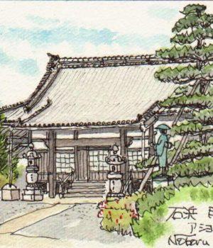 17348_明徳寺