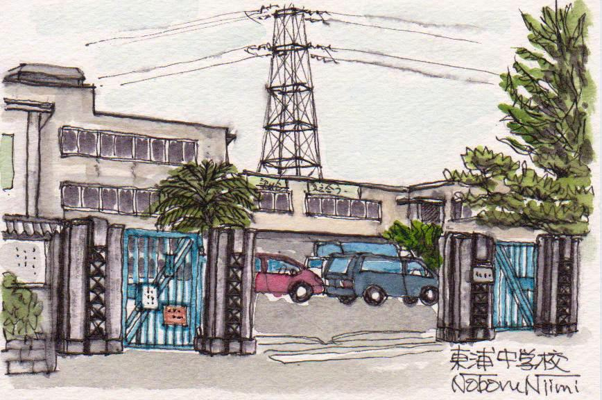 17345_東浦中学校