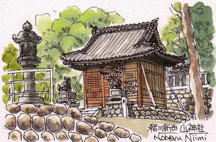 17333_山神社