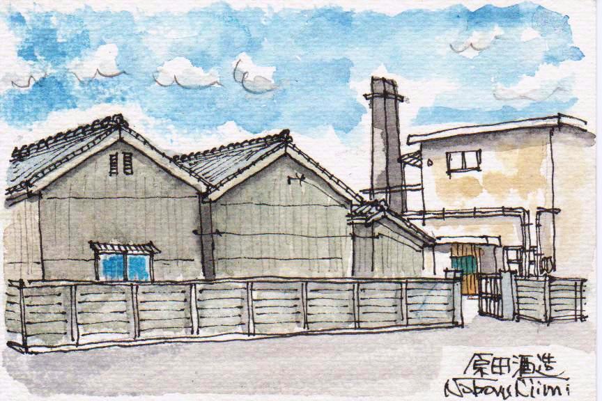 17366_原田酒造