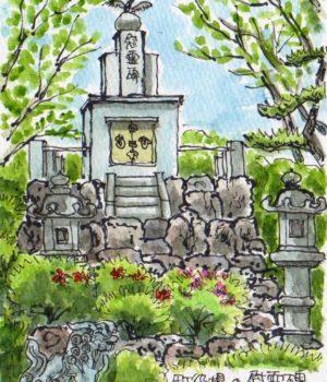 17409_町役場の慰霊碑