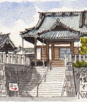 17405_不動教会