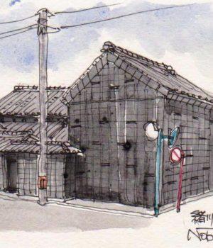 17398_東桝田邸